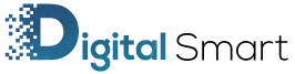 Digital Smart Srl Logo